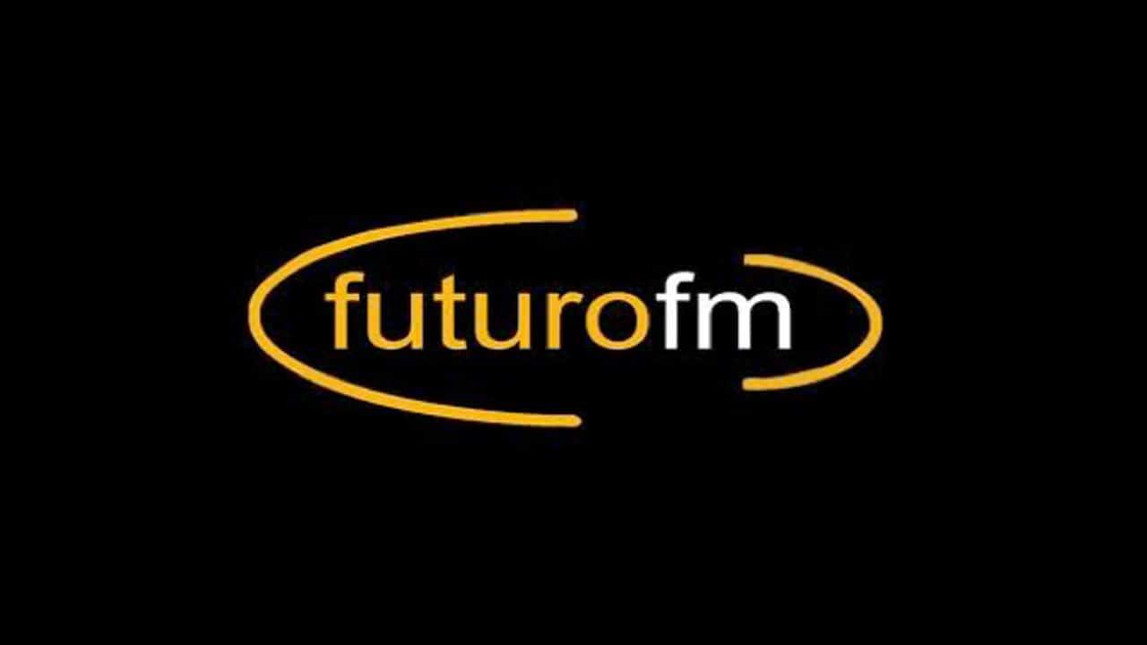 Buenos días la Mancha de Futuro FM en directo desde Residencial Cervantes