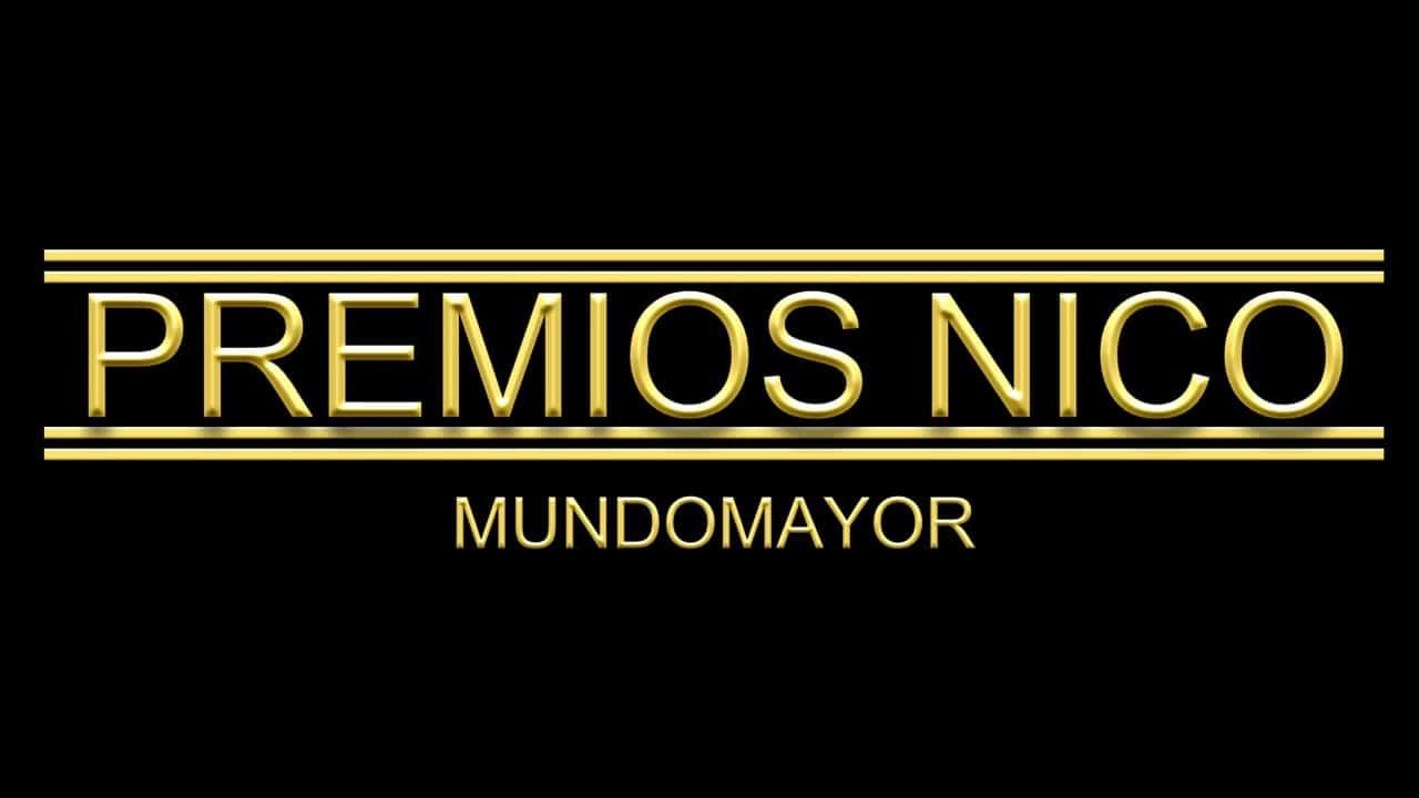 Residencial Cervantes se presenta a los Premios NICO 2014